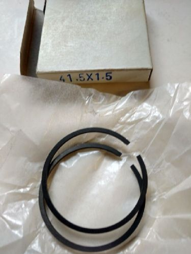 Replacement for Kawasaki TH43 Piston Rings